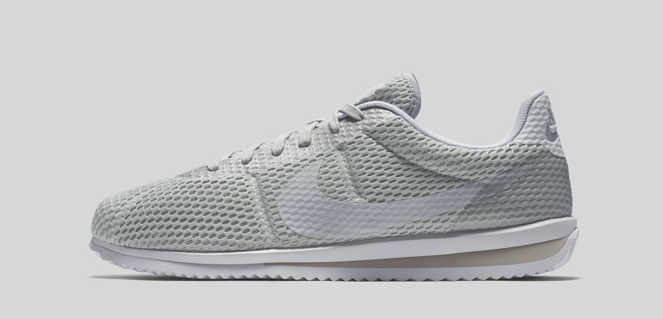 Nike-Cortez-Ultra-Breathe-grey-1