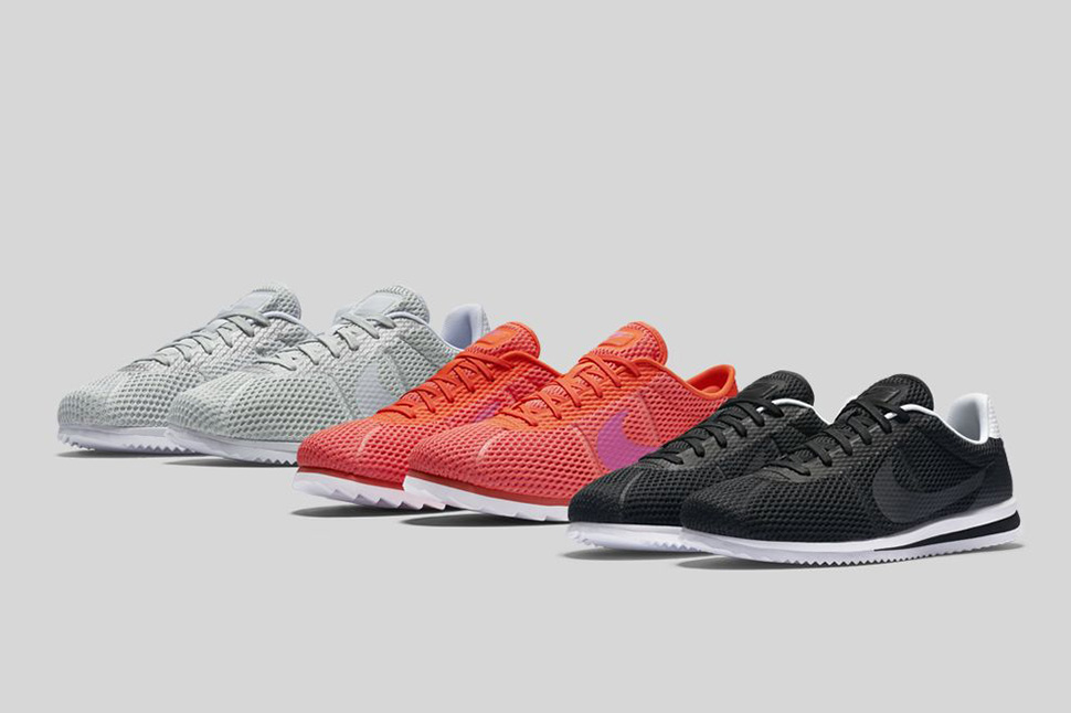 Nike-Cortez-Ultra-Breathe