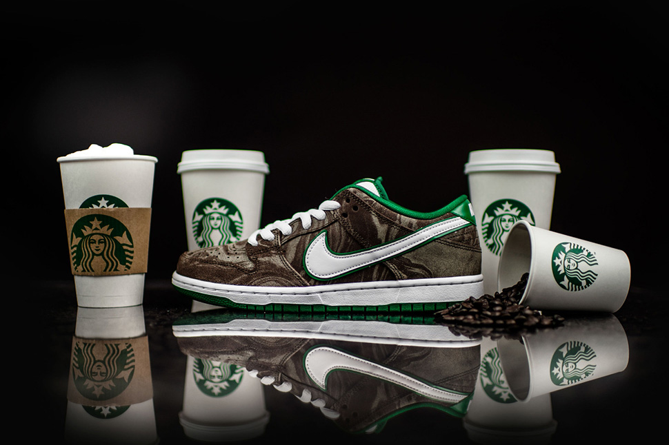 Nike-SB-Dunk-Low-Premium-Starbucks-3