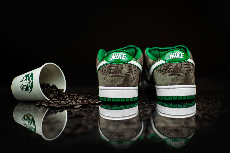 Nike-SB-Dunk-Low-Premium-Starbucks-5