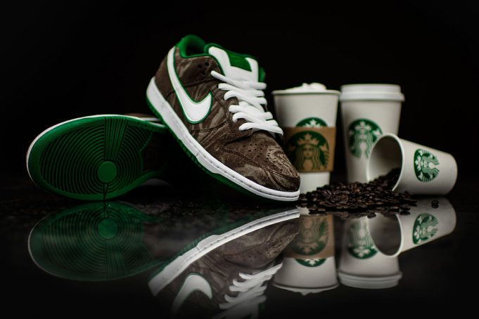 Nike-SB-Dunk-Low-Premium-Starbucks-6-681x454