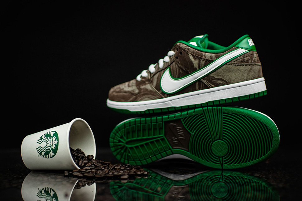 Nike-SB-Dunk-Low-Premium-Starbucks