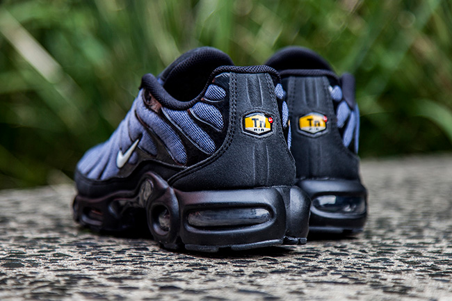 Nike-Tuned-1-Air-Max-Plus-Denim-1