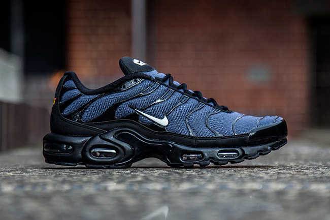 Nike-Tuned-1-Air-Max-Plus-Denim