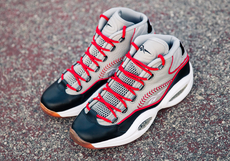 Reebok-Question-Practice-2-768x539