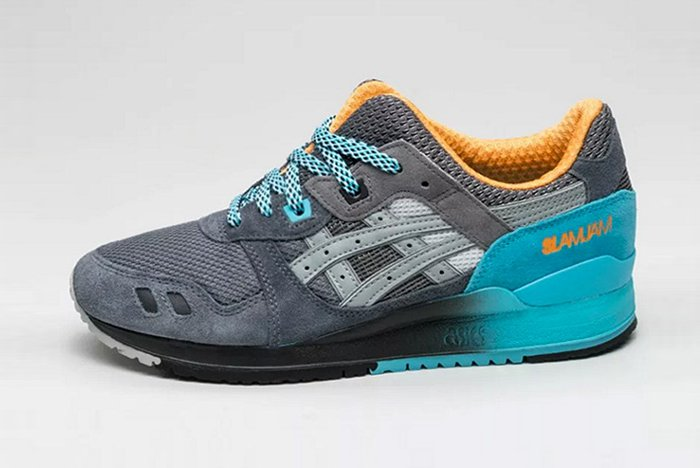 SLAM-JAM-x-ASICS-GEL-LYTE-III-6TH-PRLLL3