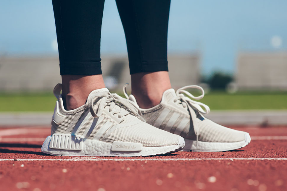 Cheap NMD R2 30% off CODE: SNEAKERSHOUTS30 : frugalmalefashion