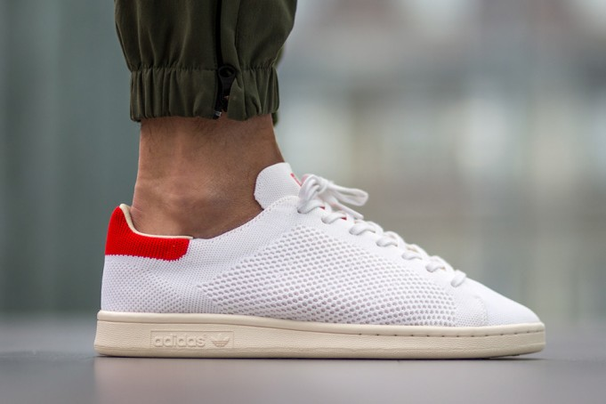 adidas-Originals-Stan-Smith-Primeknit-1-681x454