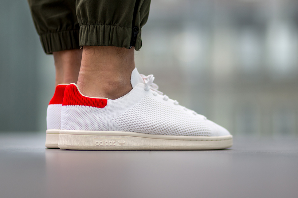 adidas-Originals-Stan-Smith-Primeknit-2