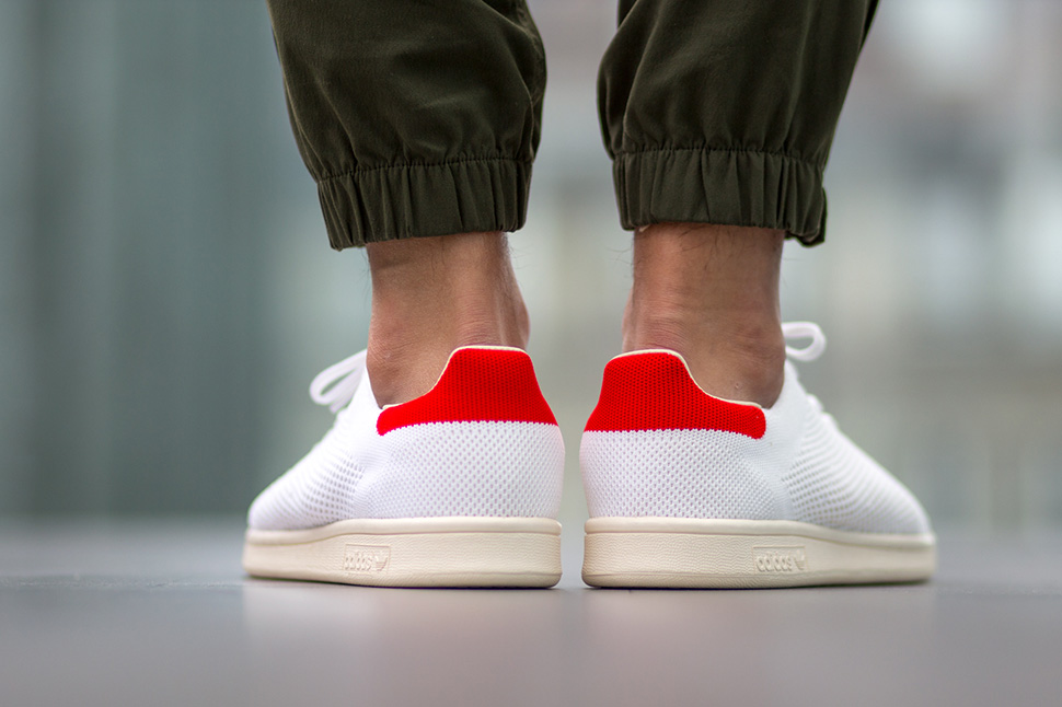 adidas-Originals-Stan-Smith-Primeknit-3