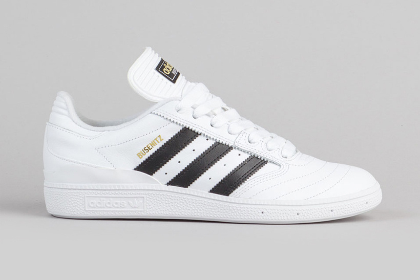 adidas-busenitz-in-two-clean-colorways-02