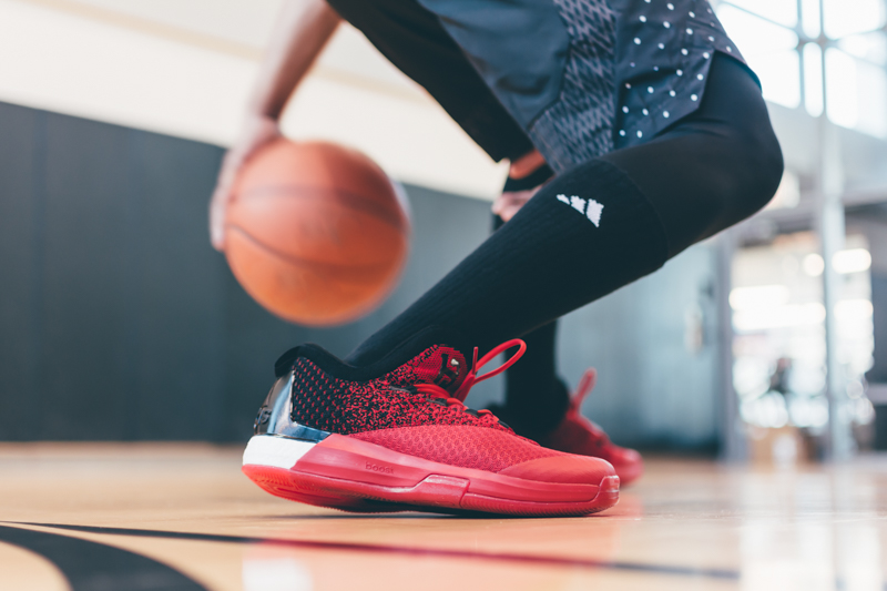 adidas crazy light harden pe modern notoriety-04