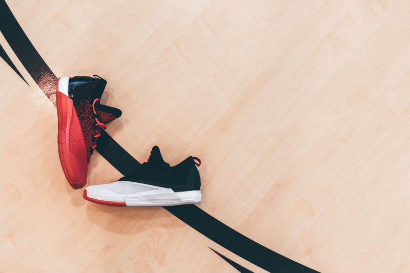 adidas crazy light harden pe modern notoriety-09