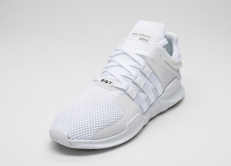 premium selection c1d87 d372f ... where to buy adidas eqt support adv white 4 63566 e15a4