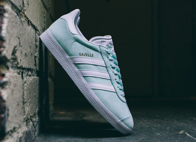 adidas-gazelle-ice-mint-1