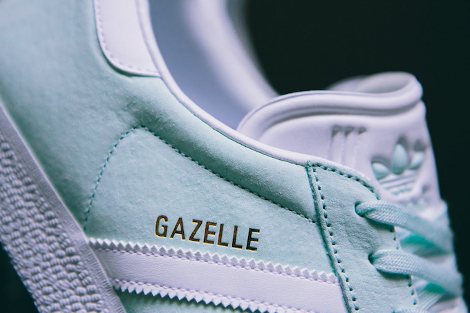 adidas-gazelle-ice-mint-2