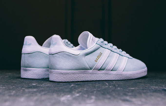 adidas-gazelle-ice-mint-3