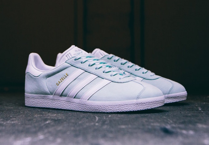 adidas-gazelle-ice-mint