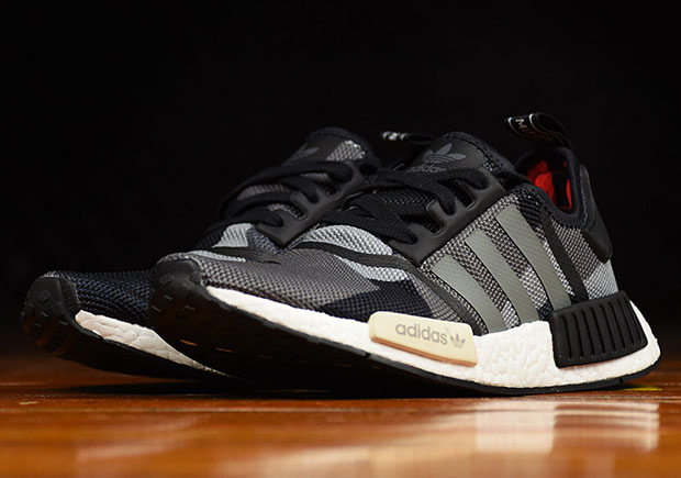 adidas-nmd-camo-black-grey-1
