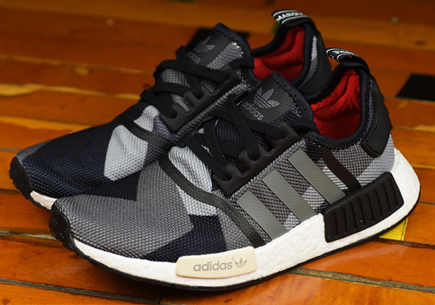 adidas-nmd-camo-black-grey-2