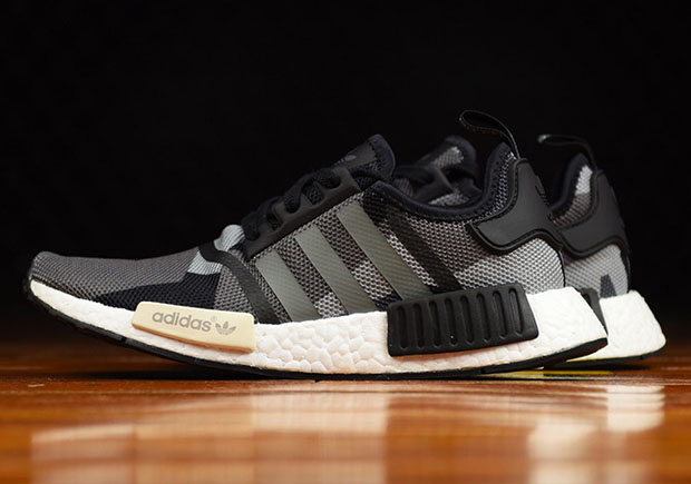 adidas-nmd-camo-black-grey