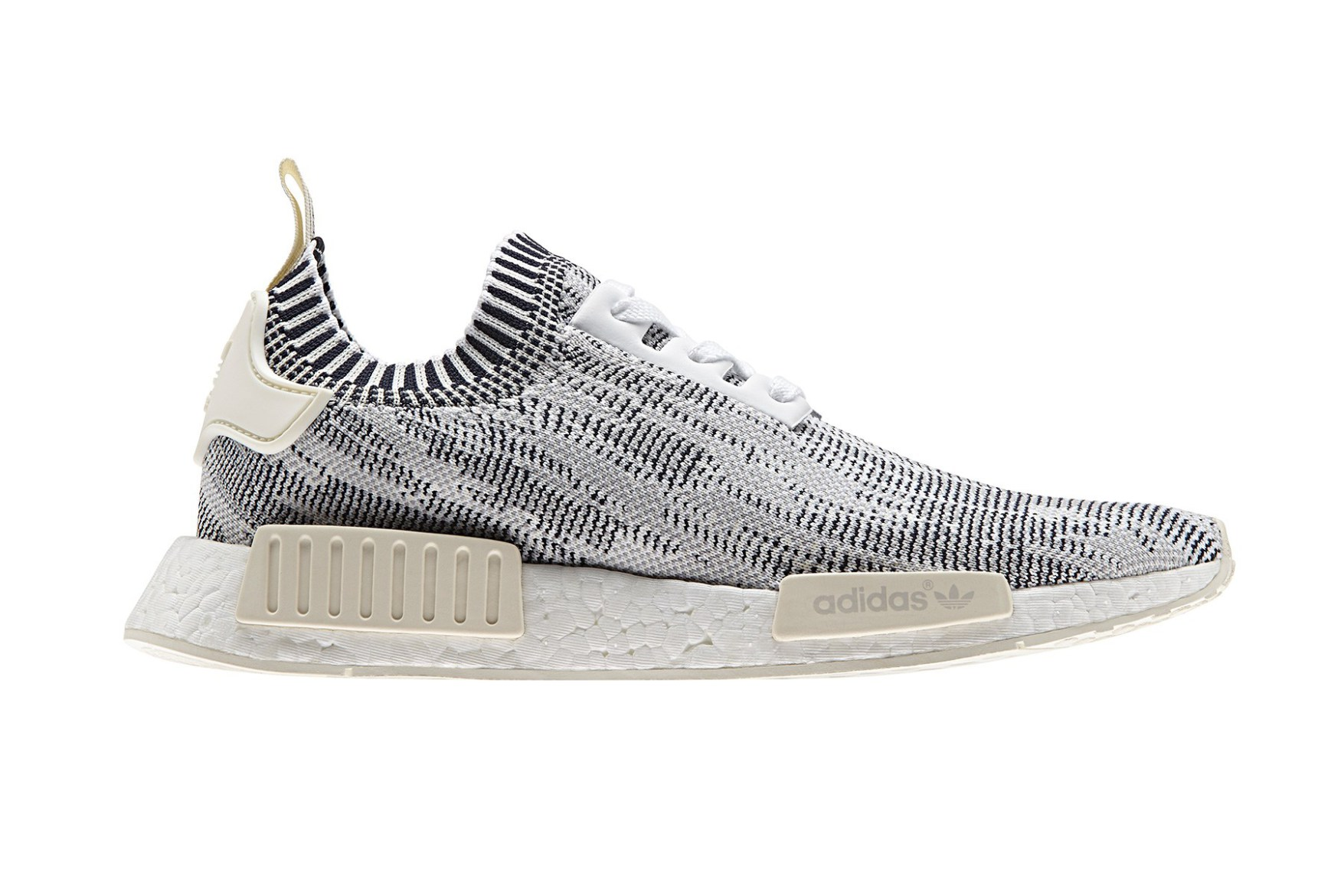 5be8cd974e51ad Adidas NMD PK1