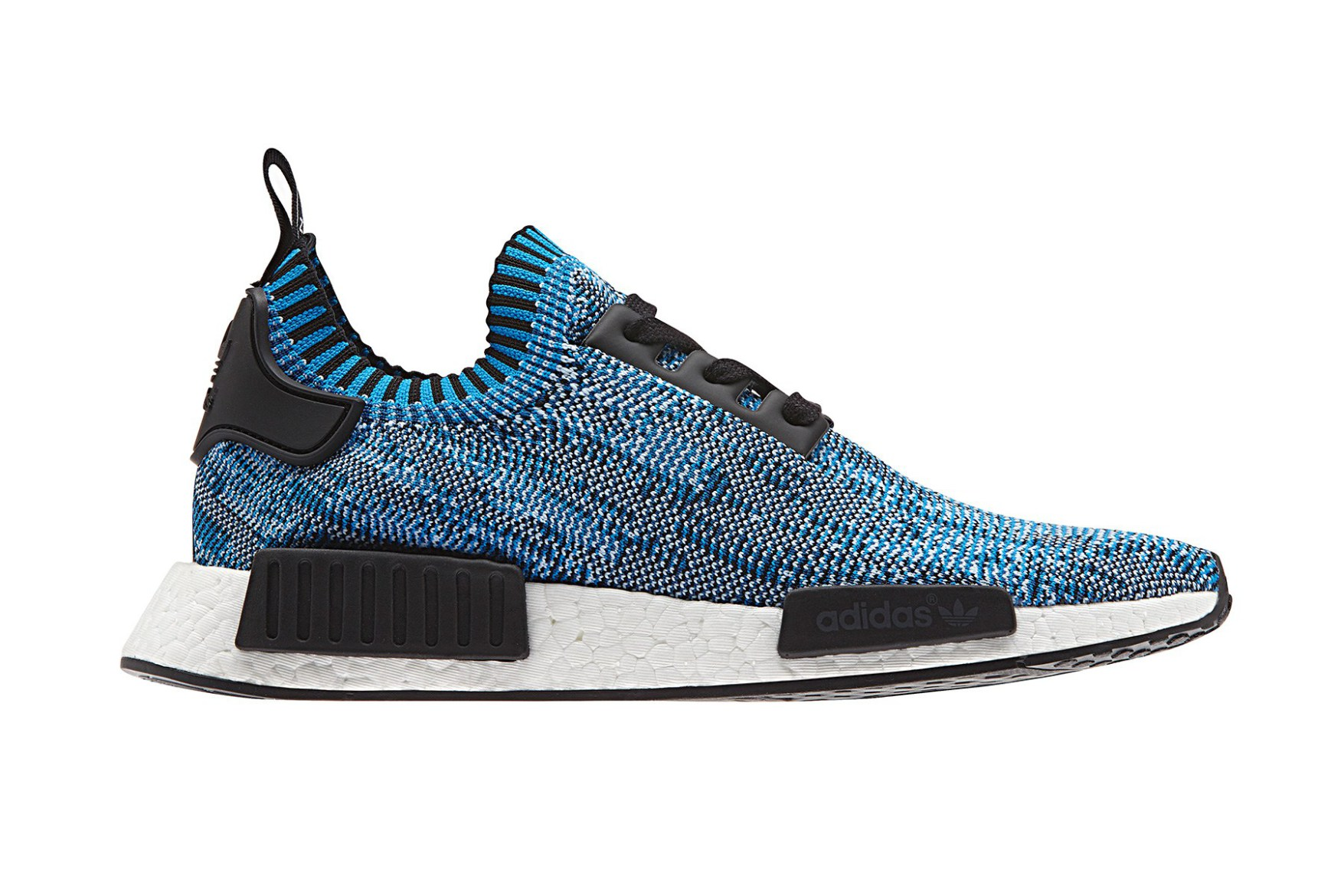 adidas-nmd-camo-us-release-4