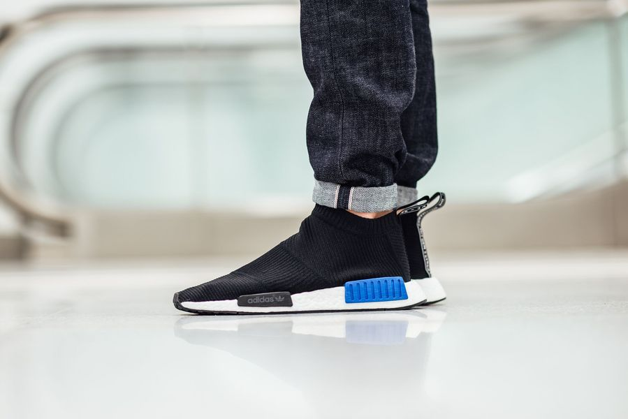 adidas-nmd-city-sock-core-black_02