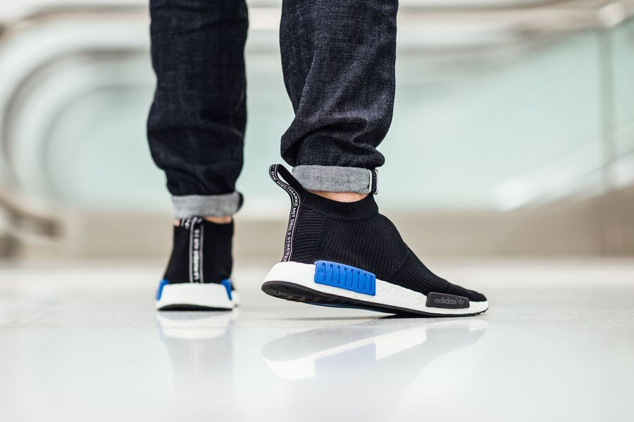 adidas-nmd-city-sock-core-black_03