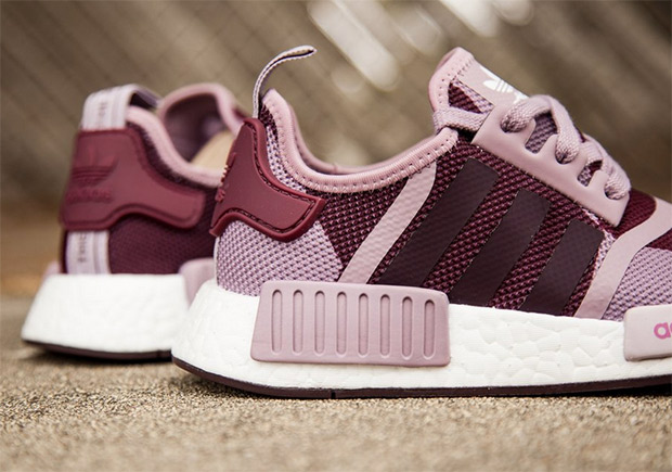 adidas-nmd-purple-blanch-night-red-2