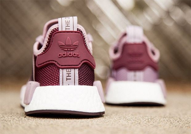 adidas-nmd-purple-blanch-night-red-3