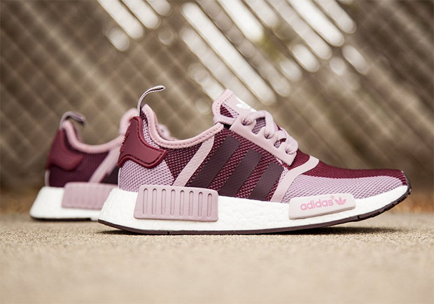 adidas-nmd-purple-blanch-night-red