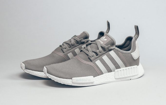adidas-nmd-r1-grey-white-1-681x432
