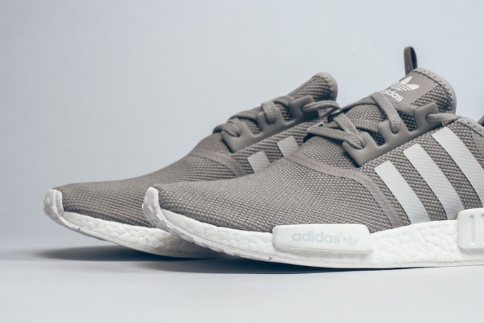 adidas-nmd-r1-grey-white-2-681x454