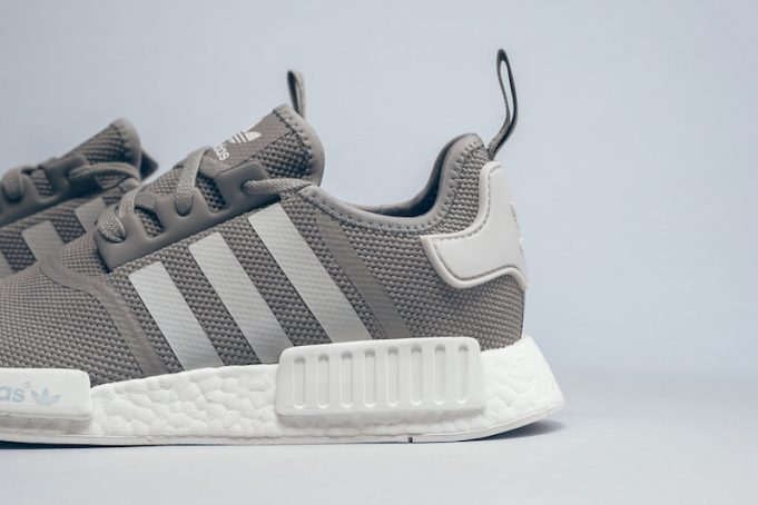 adidas-nmd-r1-grey-white-3-681x454