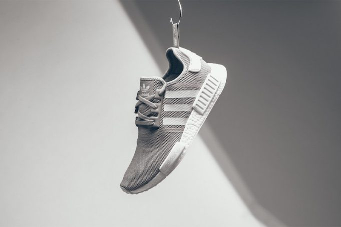 adidas-nmd-r1-grey-white-681x454