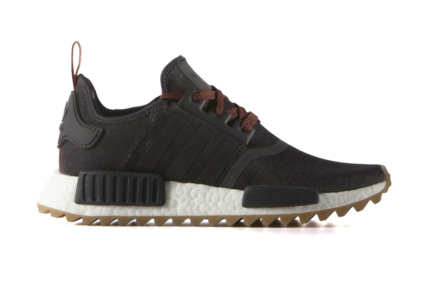 adidas-originals-nmd-trail-black-1