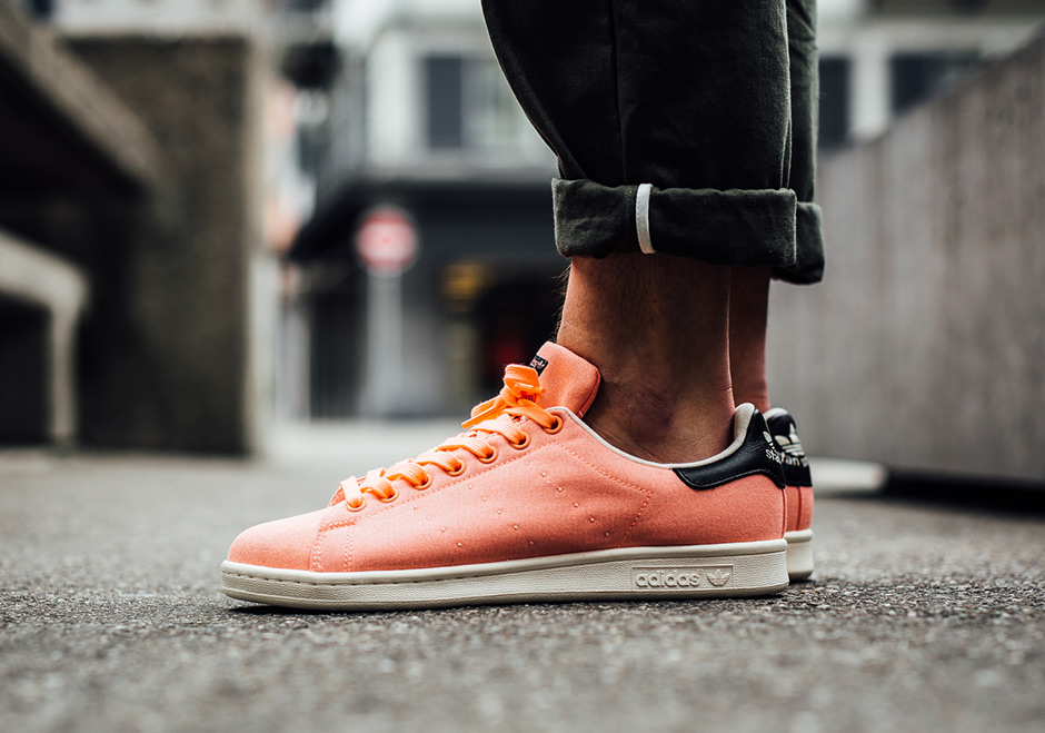 adidas-stan-smith-salmon-canvas-0