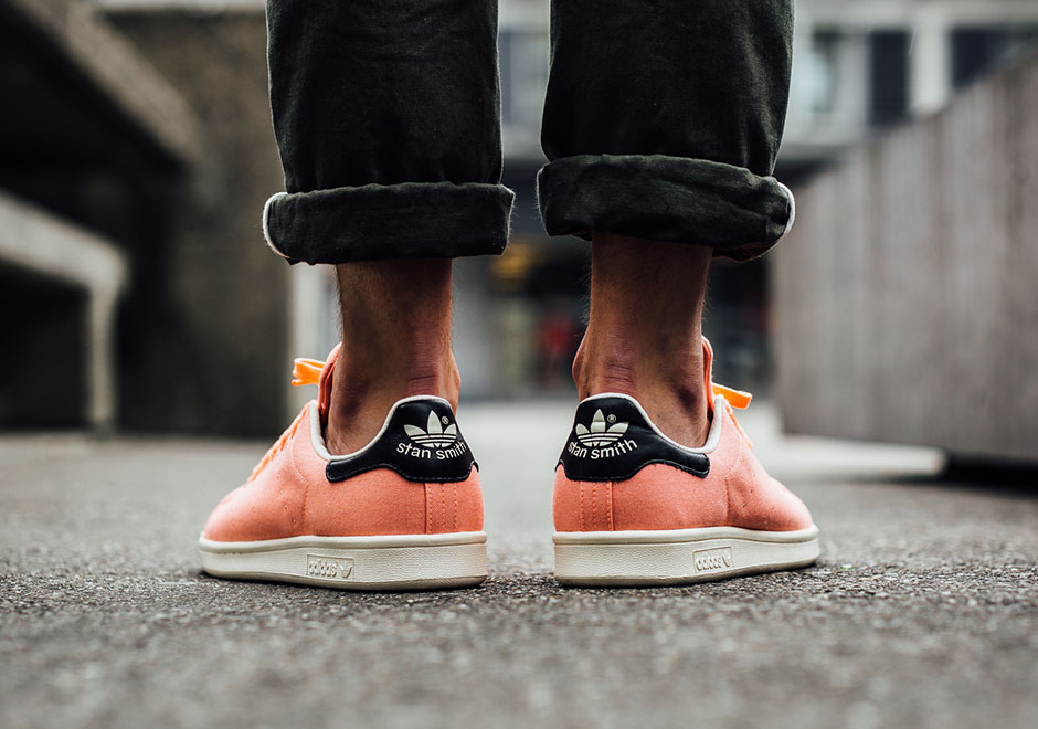 adidas-stan-smith-salmon-canvas-1