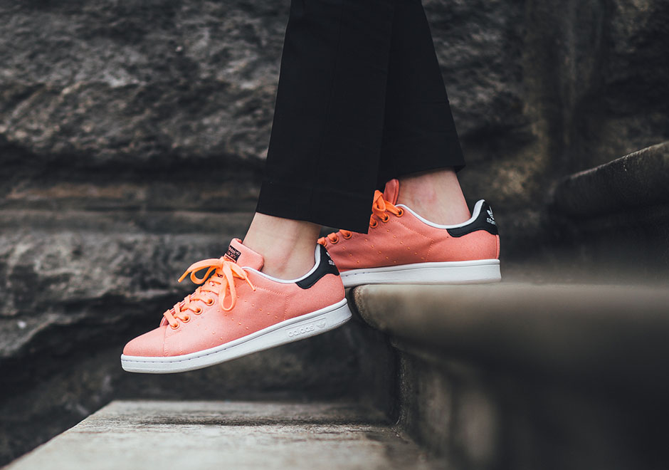adidas-stan-smith-salmon-canvas-5