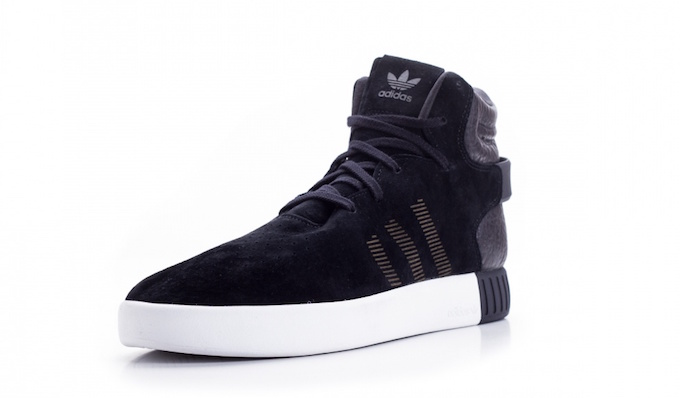 adidas-tubular-invader-black-white-2