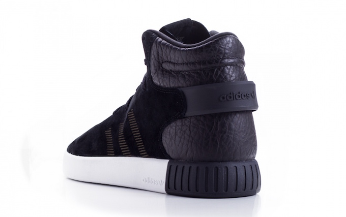 adidas-tubular-invader-black-white-3