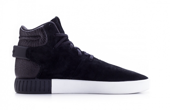 adidas-tubular-invader-black-white