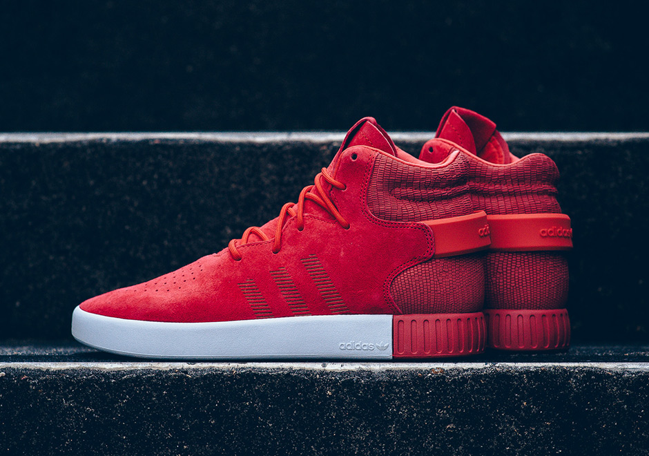 adidas-tubular-invader-red-vintage-white-01
