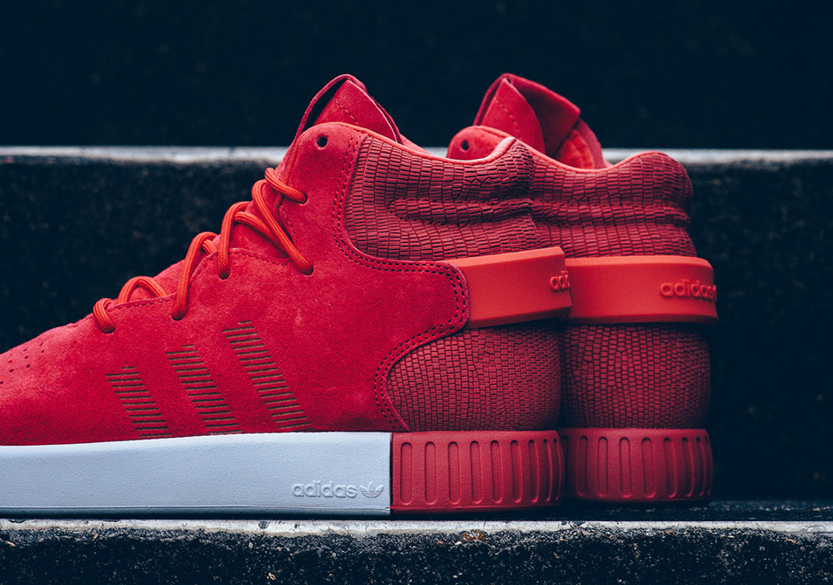 adidas-tubular-invader-red-vintage-white-04