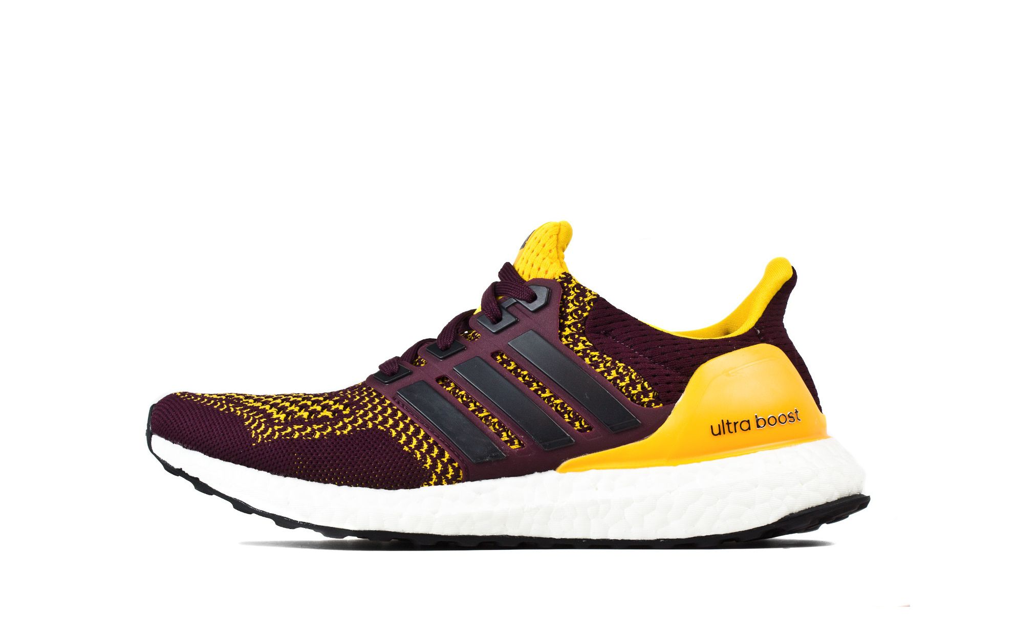 adidas-ultra-boost-arizona-state