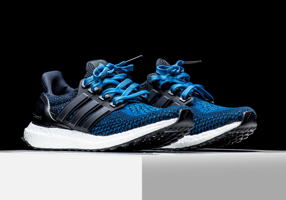 adidas-ultra-boost-deep-sea-blue-1