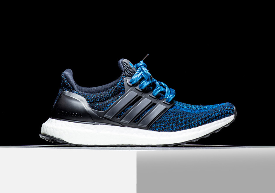 adidas-ultra-boost-deep-sea-blue-2
