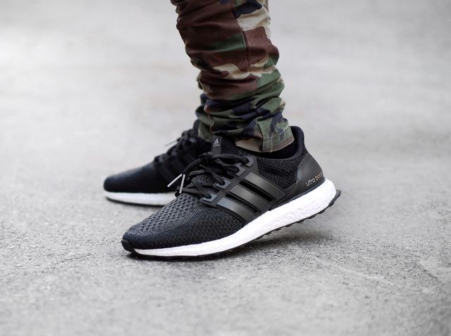 competitive price cedbd 3d2f8 OLYMPUS DIGITAL CAMERA. Following the plethora of Adidas Ultra Boost  Gradient ...