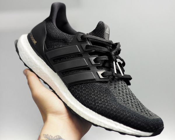 "purchase cheap 6fdb5 7eee7 Adidas Ultra Boost ""Black Gradient"""